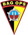 Team Bag Ops